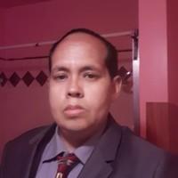 Daniel Chavez's photo