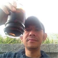 hung truong's photo