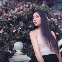 maxpein's photo
