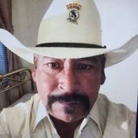Countryboy's photo