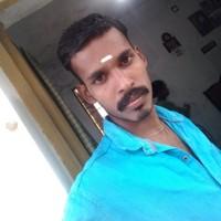 Santhosh Santhosh's photo