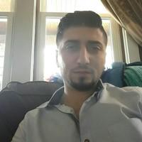 Waseem124's photo