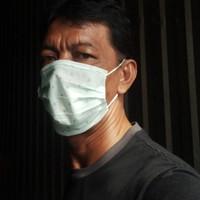 Anwar's photo