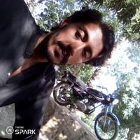 Tariq shah's photo