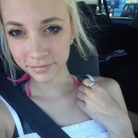 Simplegirlxx's photo