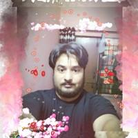 Jhansi gay dating
