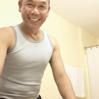 AsianBottom 's photo