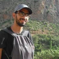 Mustapha LAZAR's photo