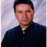 Edwin1998's photo