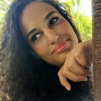 rhonda Gomez Petersoon's photo