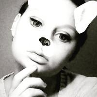 Adeline's photo