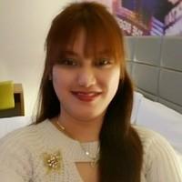 Ashely Rosa's photo