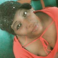 MissLonda's photo
