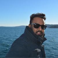 bharath5555's photo