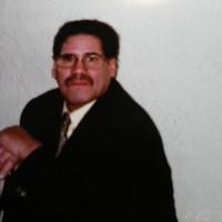 Gary7756's photo