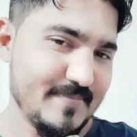 Raja143's photo