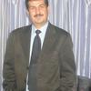 Hassib's photo