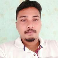 rahulsaju's photo
