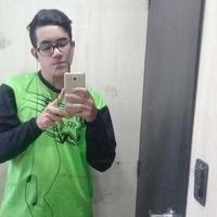 Javier's photo
