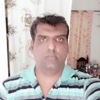 Mohammed Nawaz 's photo