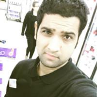 zayn02's photo