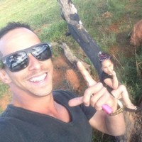claudinho 's photo