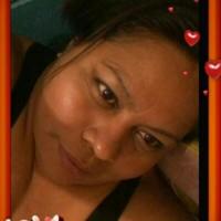 Anylizama's photo