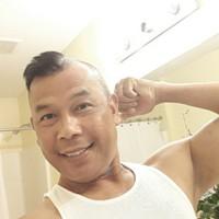 kedo's photo
