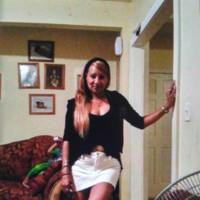 bellaperez's photo