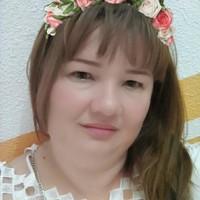 Arjany's photo