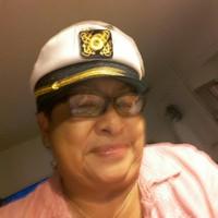 Capitan Pat's photo