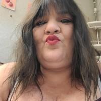 joangela 's photo