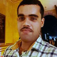Jharkhand gay hookup
