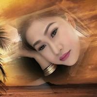 Japan Queen's photo