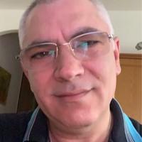 Bekir 's photo
