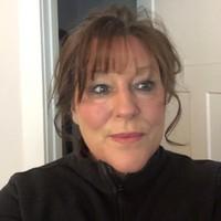 Roberta's photo