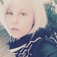 Dani_Kath86's photo
