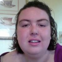 sparkelgirl's photo