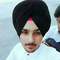Akashdeep Singh 's photo