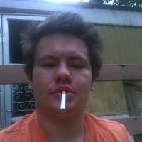 Joshlane's photo