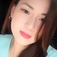Shei's photo