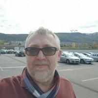 Frederick221's photo