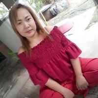 jeawjeaw's photo