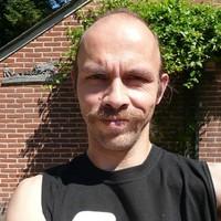 faggotjohan's photo