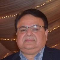 Shahid's photo