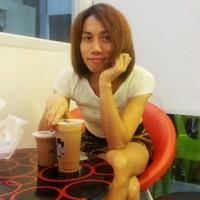 herwina's photo