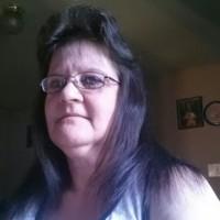 Mildred15's photo