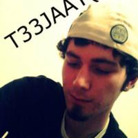teejayb92's photo
