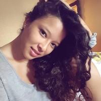 sabina1's photo