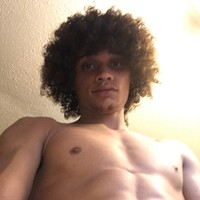 Derrick 's photo